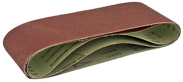 Картинки по запросу Шлифовальная бумага и ленты