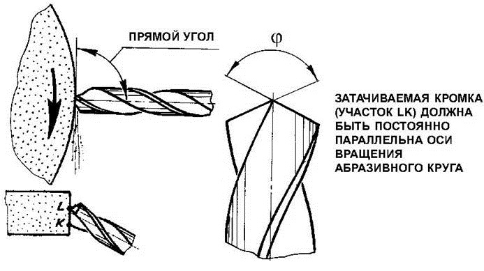 Кардиган спицами. Описание и схемы вязания кардигана 19