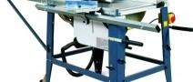 Как сделать циркулярный стол своими руками?