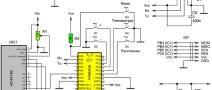 Как выбрать лазерный или ультразвуковой дальномер?