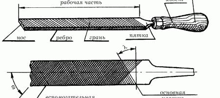 napilnik1-710x200.png