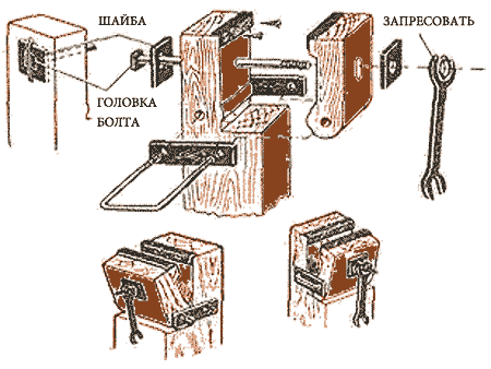 Как зробити машинку своими руками