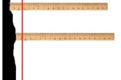 Применение лазерного нивелира для выравнивание поверхности