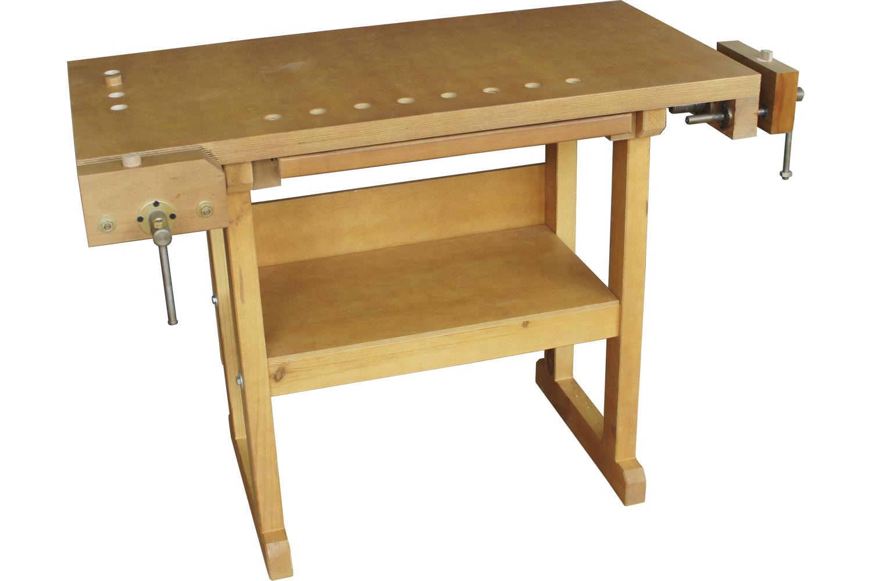 Изготовление стола своими руками фото