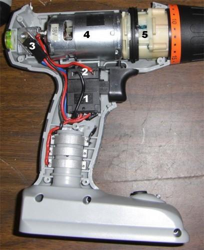 Регулятор оборотов двигатель 12в своими руками фото 139