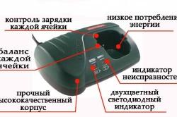 Ремонт редуктора шуруповерта своими руками