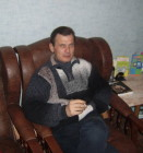 Кирилл Николаевич Андрейченко