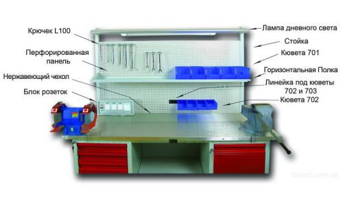 Как сделать потолочный плинтус из пенопласта 854