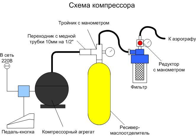 Советы по выращиванию арбузов в разных регионах России 24