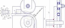 Как сделать трубогиб своими руками: технология работ и чертежи